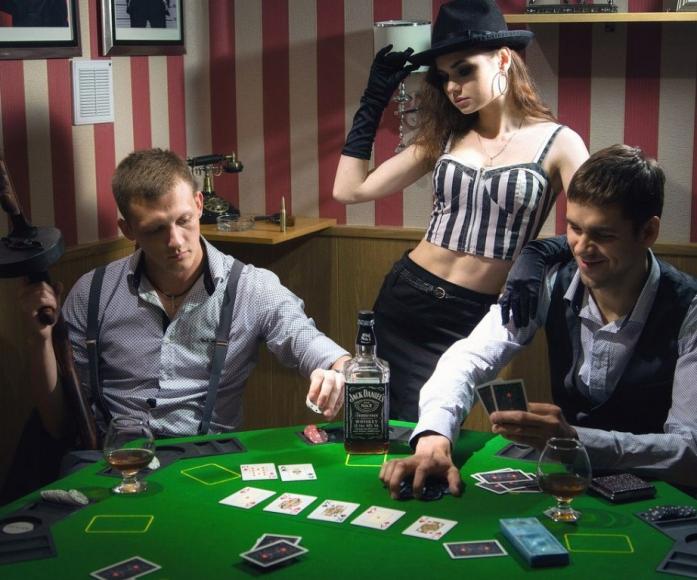 Ограбление казино похожие игровые автоматы-рулетка онлайн в руб